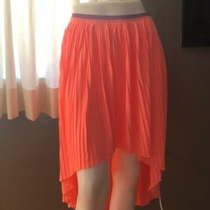 American Eagle Outfitters asymmetrical Skirt.